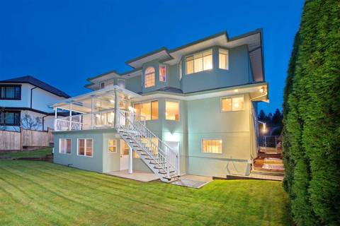 6172 Gordon Place, Burnaby | Image 2
