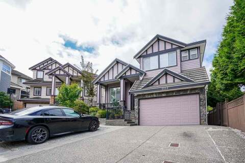 House for sale at 6173 145b St Surrey British Columbia - MLS: R2494038