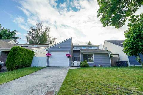 House for sale at 6175 194 St Surrey British Columbia - MLS: R2384252