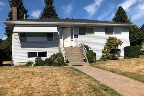 House for sale at 6179 Dawson St Burnaby British Columbia - MLS: R2399472