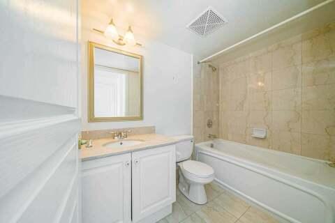 Apartment for rent at 10 Delisle Ave Unit 618 Toronto Ontario - MLS: C4885320