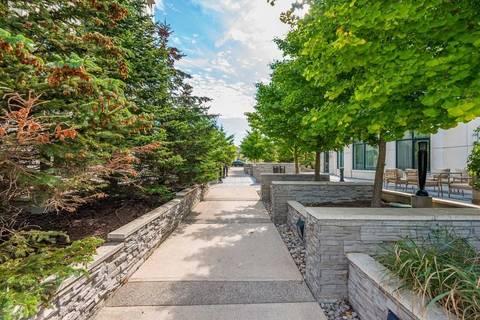 Condo for sale at 111 Upper Duke Cres Unit 618 Markham Ontario - MLS: N4585067