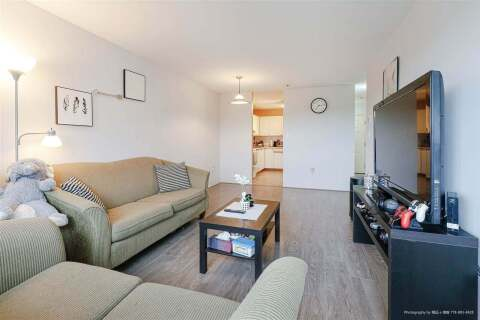 Condo for sale at 1310 Cariboo St Unit 618 New Westminster British Columbia - MLS: R2473937