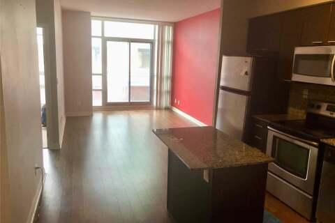 Apartment for rent at 15 Bruyeres Me Unit 618 Toronto Ontario - MLS: C4827146
