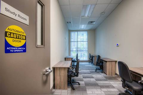 Condo for sale at 257 Hemlock St Unit 618 Waterloo Ontario - MLS: X4576527