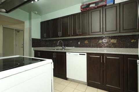 Condo for sale at 2825 Islington Ave Unit 618 Toronto Ontario - MLS: W4876962
