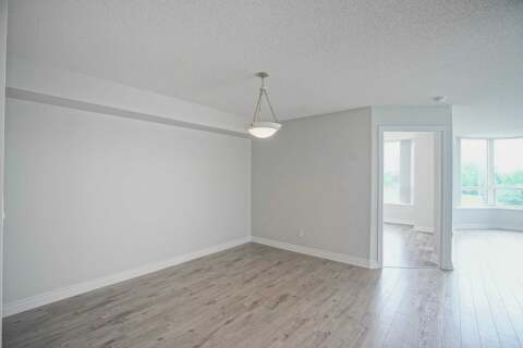 Condo for sale at 3181 Bayview Ave Unit 618 Toronto Ontario - MLS: C4951818
