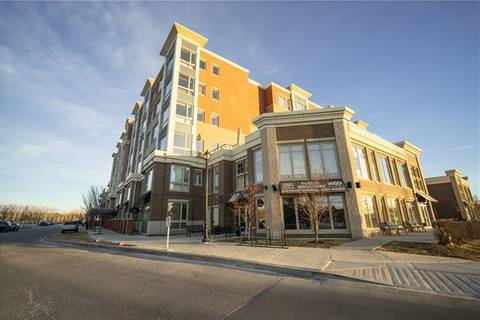 Condo for sale at 35 Inglewood Pk Southeast Unit 618 Calgary Alberta - MLS: C4222717