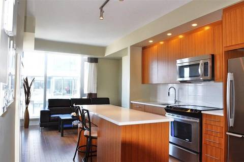 Condo for sale at 360 Patricia Ave Unit 618 Ottawa Ontario - MLS: 1143548