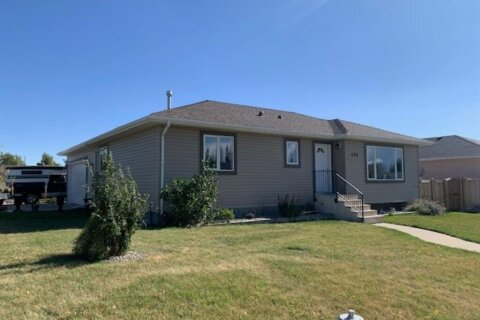 House for sale at 618 5 St W Cardston Alberta - MLS: A1036779