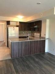 Apartment for rent at 50 Dunsheath Wy Unit 618 Markham Ontario - MLS: N4532717