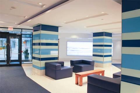 Apartment for rent at 600 Fleet St Unit 618 Toronto Ontario - MLS: C4701165