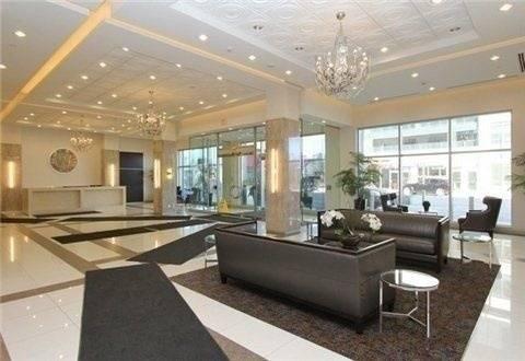 Apartment for rent at 7161 Yonge St Unit 618 Markham Ontario - MLS: N4501801