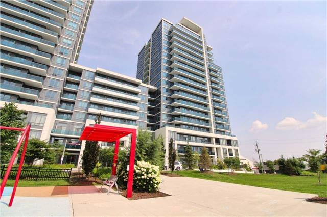 House for sale at 618-7167 Yonge Street Markham Ontario - MLS: N4294724