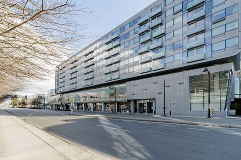618 - 8080 Cambie Road, Richmond | Image 1