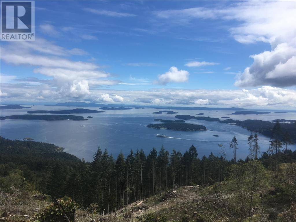 Residential property for sale at 618 Annas Dr Salt Spring Island British Columbia - MLS: 401283