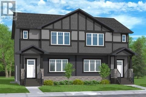 House for sale at 618 Brighton Gt Saskatoon Saskatchewan - MLS: SK767304