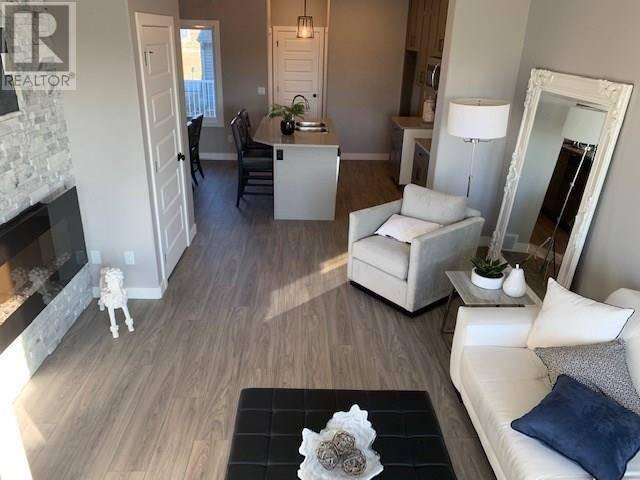 House for sale at 618 Brighton Gt Saskatoon Saskatchewan - MLS: SK777669