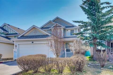 House for sale at 618 Coventry Dr Northeast Calgary Alberta - MLS: C4261860