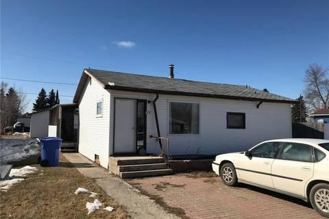 House for sale at 618 Forget St Foam Lake Saskatchewan - MLS: SK767632
