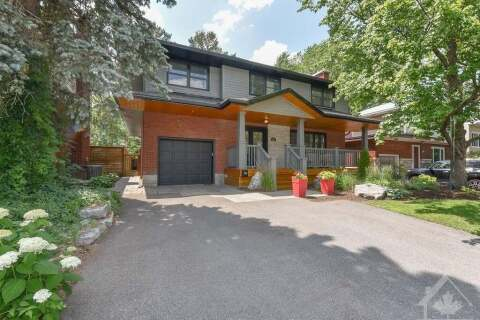 Home for rent at 618 Gainsborough Ave Ottawa Ontario - MLS: 1199308