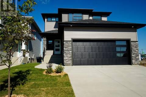 House for sale at 618 Mcfaull Cres Saskatoon Saskatchewan - MLS: SK775646