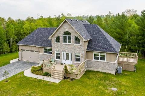 House for sale at 618 Mitchell Rd Trent Hills Ontario - MLS: X4469631