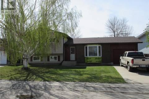 House for sale at 618 Reid Rd Saskatoon Saskatchewan - MLS: SK772423