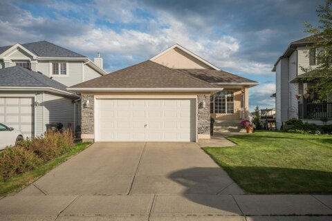 House for sale at 618 Schooner Cove NW Calgary Alberta - MLS: A1041853