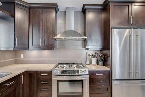 House for sale at 618 Willowburn Cres Southeast Calgary Alberta - MLS: C4275080