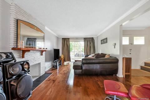 House for sale at 6180 Taseko Cres Richmond British Columbia - MLS: R2398695