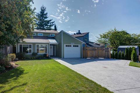 House for sale at 6182 194 St Surrey British Columbia - MLS: R2402802