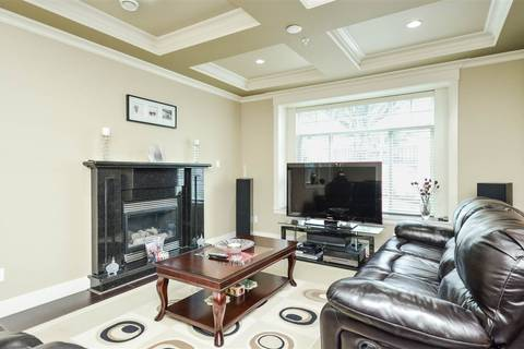 6183 Dumfries Street, Vancouver | Image 2