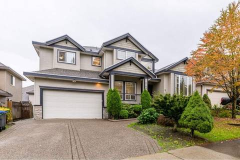 House for sale at 6186 164a St Surrey British Columbia - MLS: R2406175