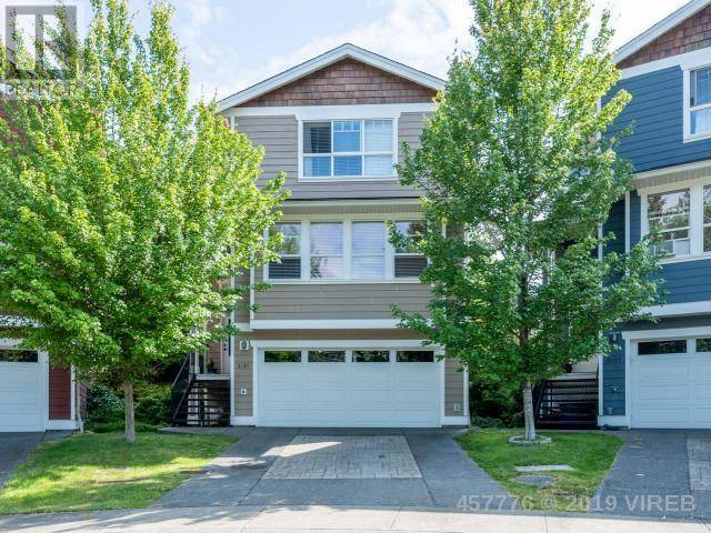 House for sale at 6187 Strathcona Pl Nanaimo British Columbia - MLS: 457776