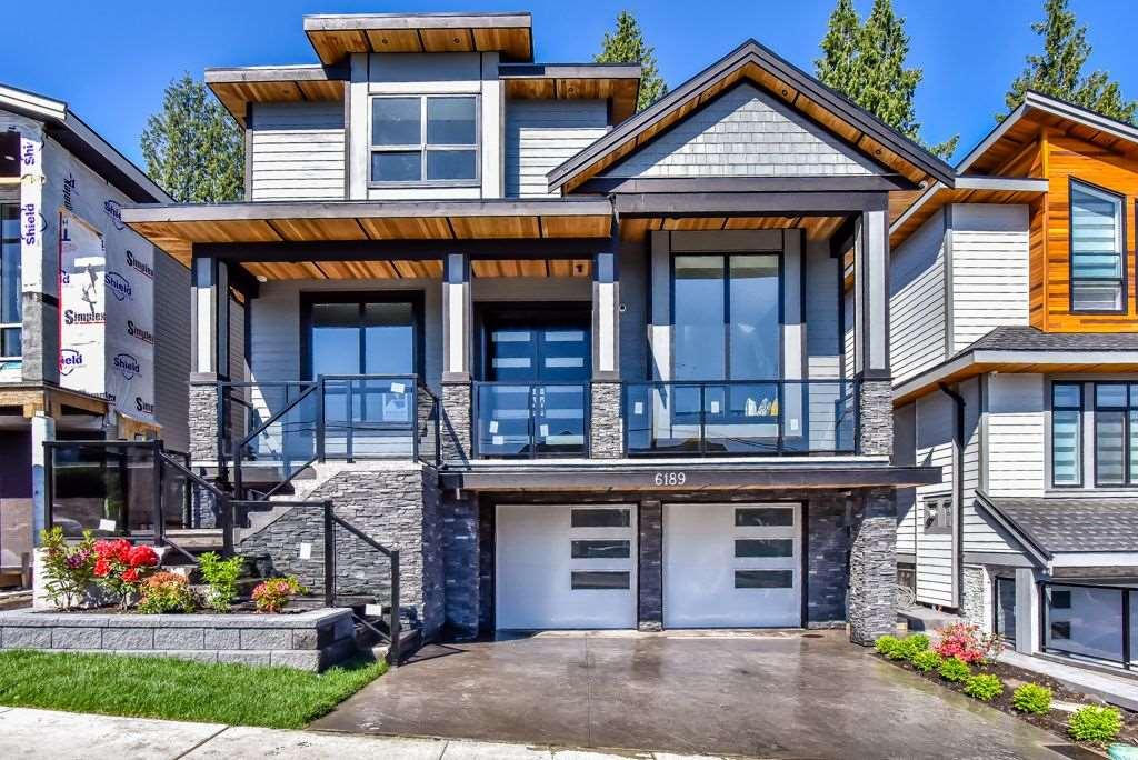 Sold: 6189 138 Street, Surrey, BC
