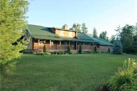 House for sale at 6189 Sunnidale-tosorontio Line Adjala-tosorontio Ontario - MLS: N4380130