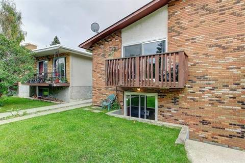 619 13 Avenue Northeast, Calgary | Image 2