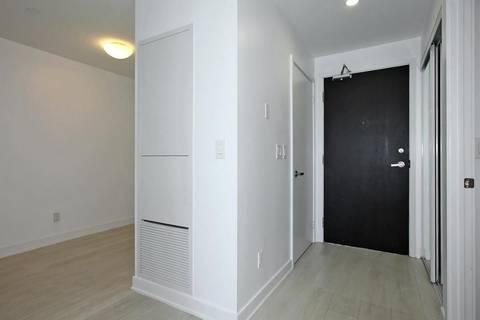 Condo for sale at 170 Sumach St Unit 619 Toronto Ontario - MLS: C4500767