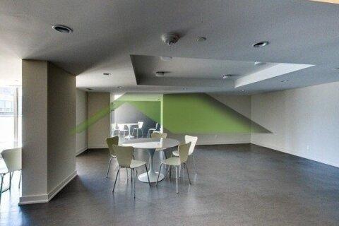 Apartment for rent at 20 Joe Shuster Wy Unit 619 Toronto Ontario - MLS: C4999739