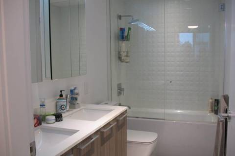 Condo for sale at 2220 Kingsway Ave Unit 619 Vancouver British Columbia - MLS: R2436717