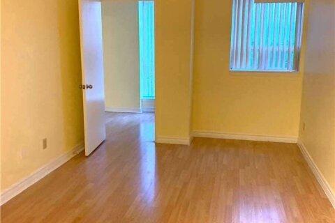 Apartment for rent at 2460 Eglinton Ave Unit 619 Toronto Ontario - MLS: E5086435