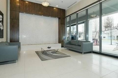 Apartment for rent at 25 Lower Simcoe St Unit 619 Toronto Ontario - MLS: C4740077