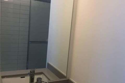 Apartment for rent at 460 Adelaide St Unit 619 Toronto Ontario - MLS: C4962799