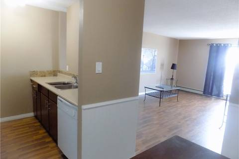 Condo for sale at 5 Berkeley Pl W Unit 47 Lethbridge Alberta - MLS: LD0161945