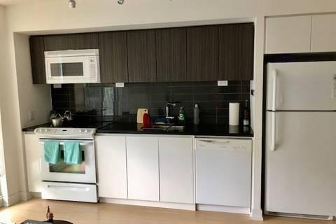 Apartment for rent at 85 Queens Wharf Rd Unit 619 Toronto Ontario - MLS: C4653172