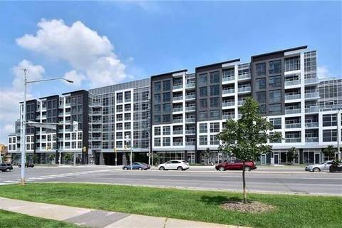 619 - 8763 Bayview Avenue, Richmond Hill | Image 1