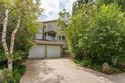 House for sale at 619 Crescent Blvd Southwest Calgary Alberta - MLS: C4299208