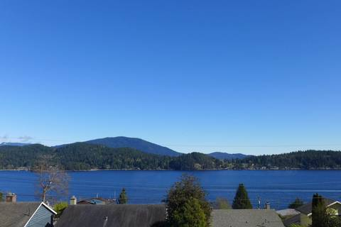 House for sale at 619 Glen Rd Gibsons British Columbia - MLS: R2358127