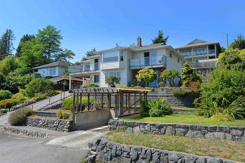 House for sale at 619 Glen Rd Gibsons British Columbia - MLS: R2395981